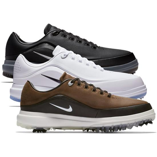 dc155757d Nike Men s Air Zoom Precision Golf Shoe Golfballs.com