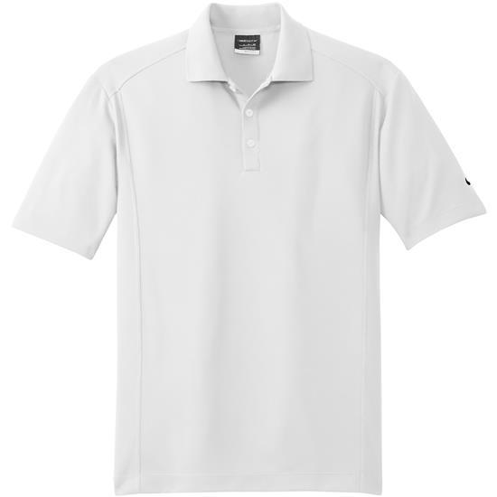 Nike Men's Dri-Fit Classic Polo