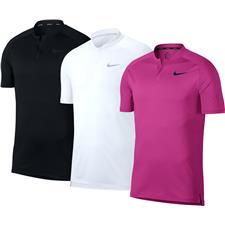 Nike Men's Dry Dynamic Slim Polo