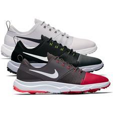 Nike FI Impact 3 Golf Shoes for Women
