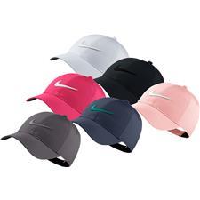 Nike Custom Logo Legacy91 Golf Hat for Women