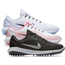 Nike Lunar Control Vapor 2 Golf Shoes for Women