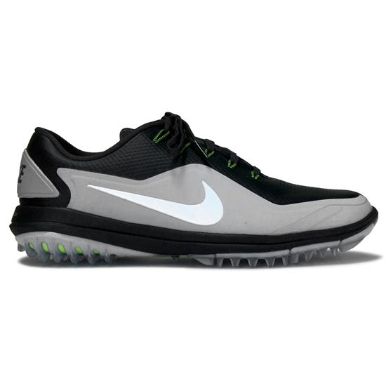 b2d1cf3c195c3d Nike Men s Lunar Control Vapor 2 Golf Shoes - Anthracite-White-Wolf ...