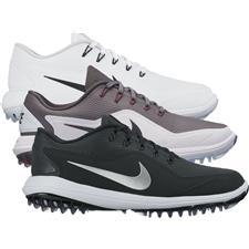 Nike Medium Lunar Control Vapor 2 Golf Shoes