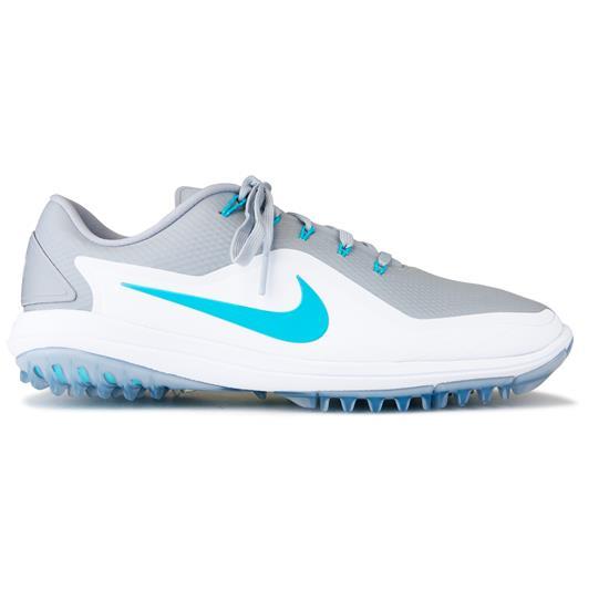 half off 81ad6 b6faa Nike Men s Lunar Control Vapor 2 Golf Shoes