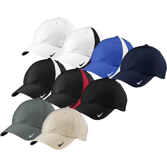 Nike Men's Sphere Dry Hat