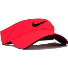 Nike Men's Tech Tour Visor