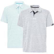 Oakley Men's Gravity Polo - 2018 Model