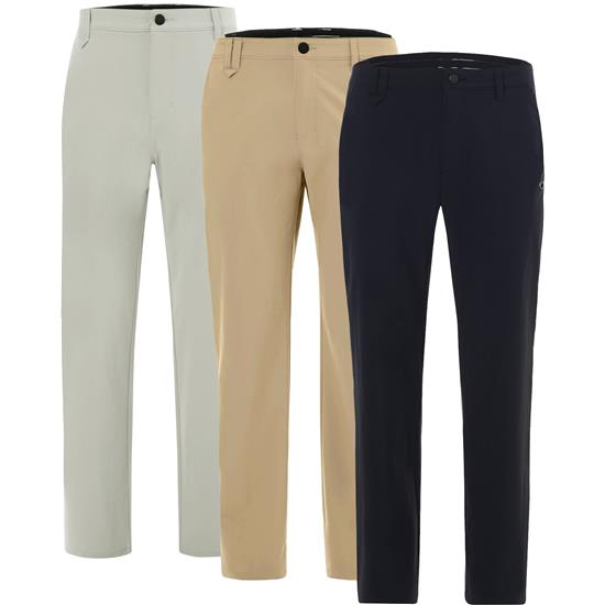 Oakley Men's Take Pro Pants