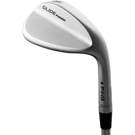 PING Glide Forged Graphite Wedge