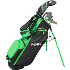 PING Prodi G Small Complete Set for Juniors