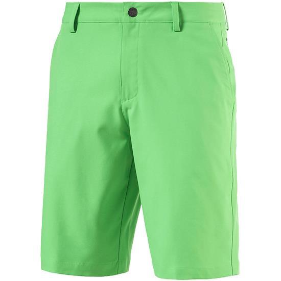 Puma Men's Essential Pounce Shorts