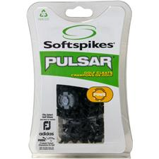Softspikes Pulsar Golf Spikes - PINS