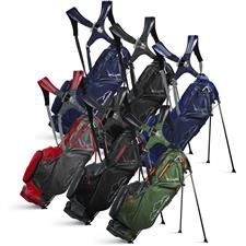 Sun Mountain 4Plus Stand Bag