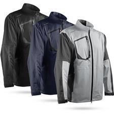 Sun Mountain Men's Elite Jacket
