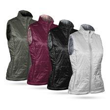 Sun Mountain Mesa Vest for Women