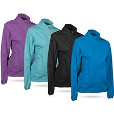 Sun Mountain Monsoon Jacket for Women