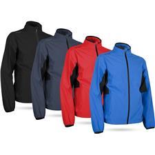 Sun Mountain Men's Monsoon Jacket