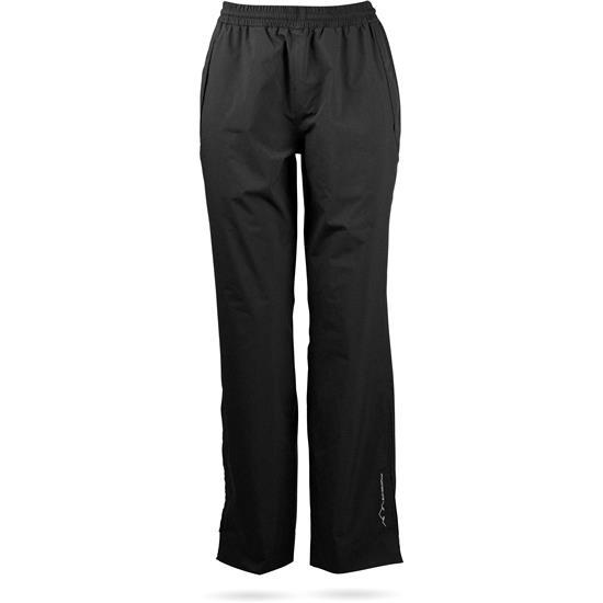 Sun Mountain Monsoon Pants for Women