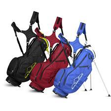 Sun Mountain Swift Junior Stand Bag