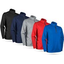 Sun Mountain Men's ThermalFlex Pullover