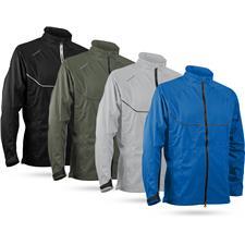Sun Mountain Men's Tour Series Jacket