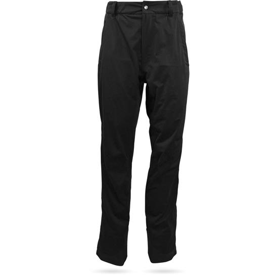 Sun Mountain Men's Tour Series Pants