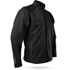 Sun Mountain Men's Weathershield Jacket
