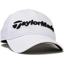 Taylor Made Men's Junior Radar Hat