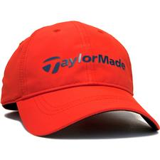 Taylor Made Personalized Performance Lite Hat