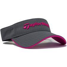 Taylor Made Radar Visor for Women
