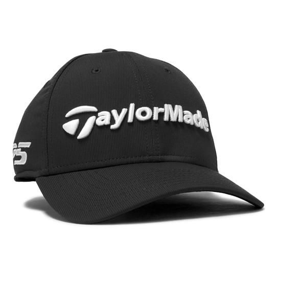 Taylor Made Men's Tour Radar Hat