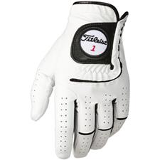 Titleist Players Flex Golf Glove
