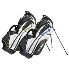 Tour Edge Hot Launch 3 Stand Bag for Women