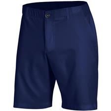 Under Armour Academy Show Down Shorts