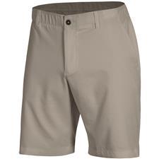 Under Armour City Khaki Show Down Shorts