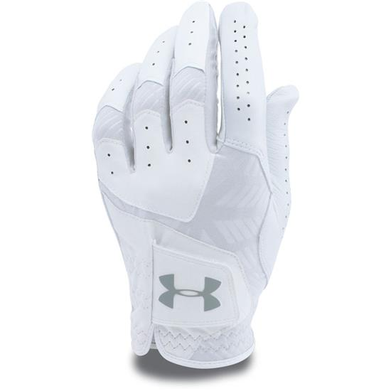 Under Armour UA Coolswitch Golf Glove