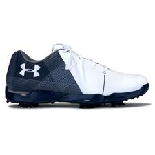 Under Armour Men's UA Spieth II Junior Golf Shoe