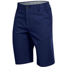 Under Armour Academy Vented Short for Boys