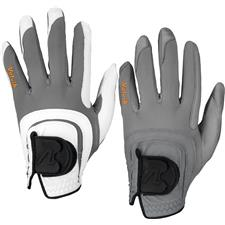 Volvik SmartFit Golf Gloves