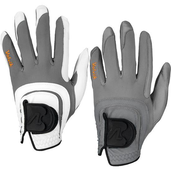 Volvik SmartFit Golf Gloves