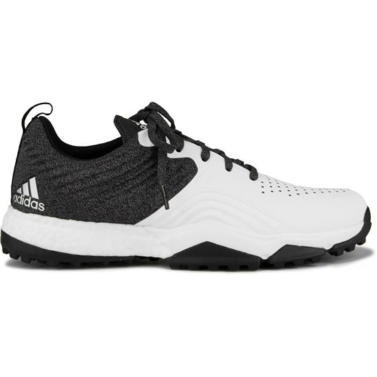 Adidas Men's Adipower 4orged Sport Golf Shoes
