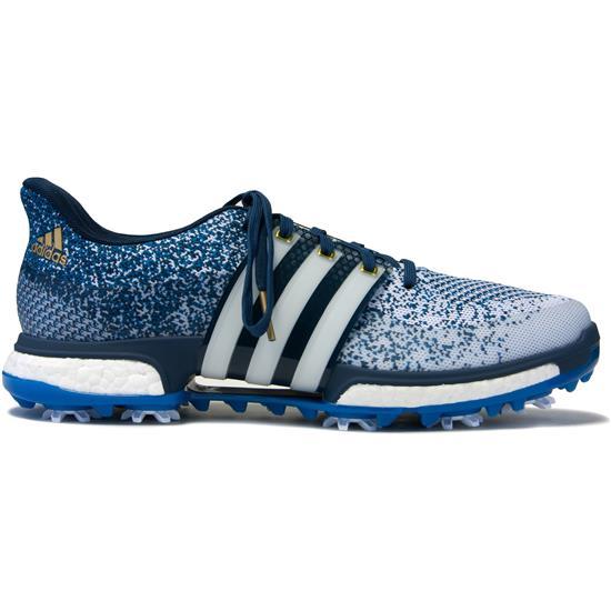 Adidas Men's Tour 360 Prime Boost Golf Shoes