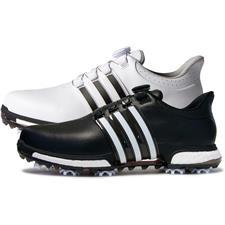 Adidas Men's Tour360 BOA Boost Golf Shoes