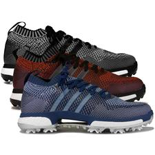 Adidas Men's Tour360 Knit Golf Shoes