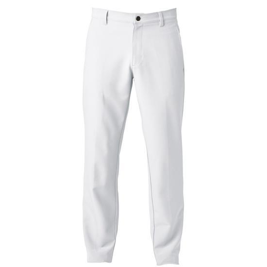 Adidas Men's Ultimate 365 3-Stripe Pants