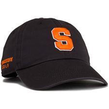 Bridgestone Men's Collegiate Relaxed Fit Hat - Syracuse Orangemen