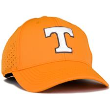Bridgestone Men's Collegiate Relaxed Fit Hat - Tennessee Volunteers