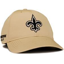 Bridgestone New Orleans Saints NFL MVP Hat