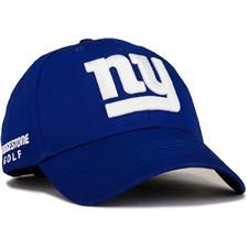 Bridgestone New York Giants NFL MVP Hat